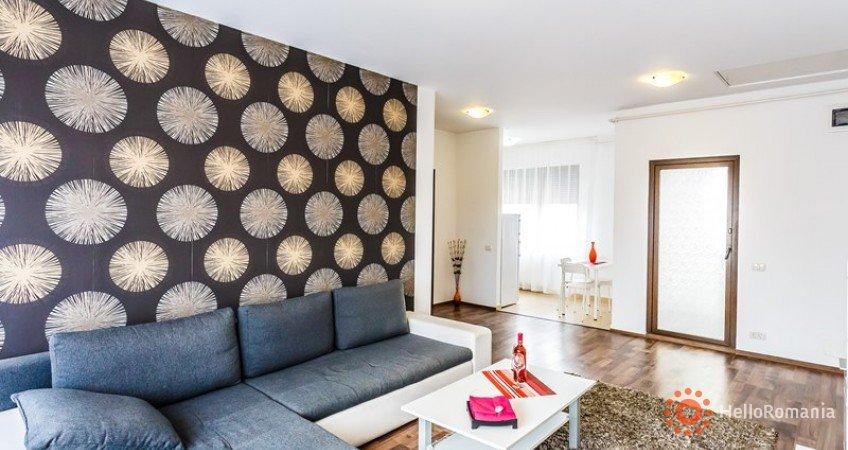 Galerie Apartamente Come2bucharest