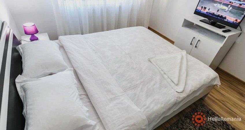 Imagine Apartamente Come2bucharest Bucuresti