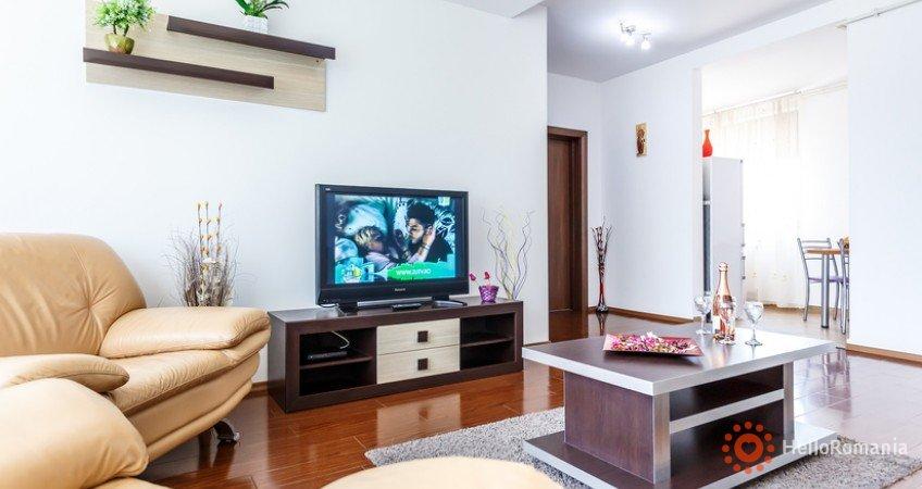 Foto Apartamente Come2bucharest