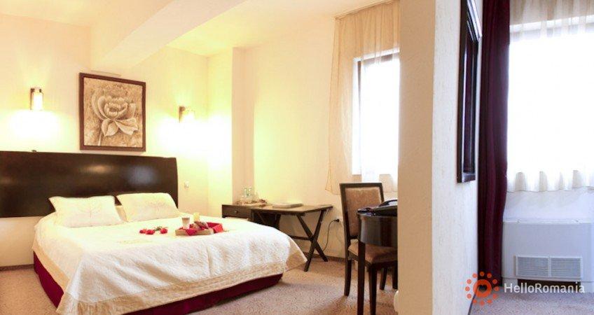 Galerie Avis Hotel by WS Hotels