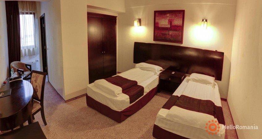 Foto Avis by WS Hotels București