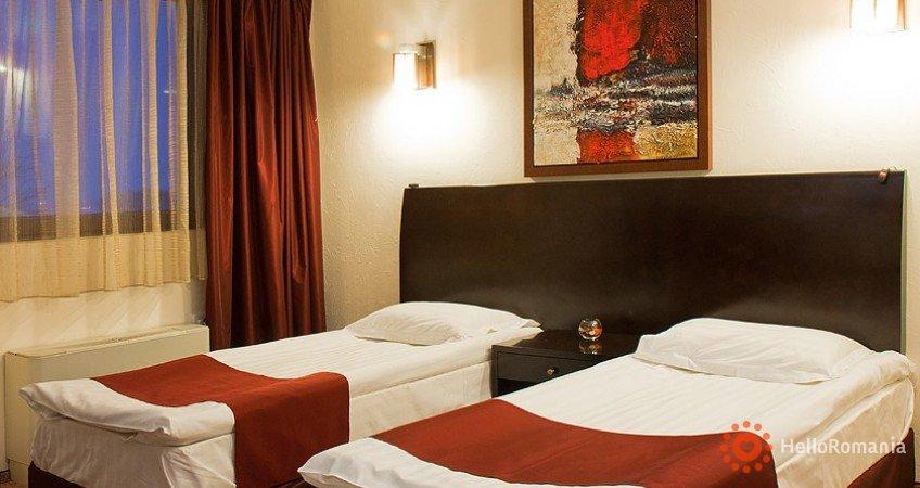 Imagine Avis Hotel by WS Hotels