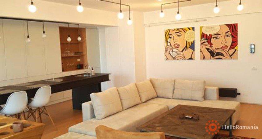 Cazare Domeview Apartment Vitan Mall Bucuresti