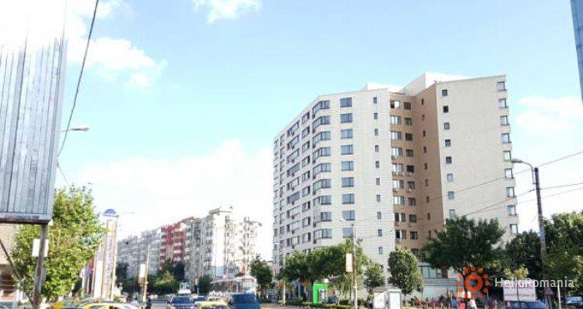 Cazare Domeview Apartment Vitan Mall
