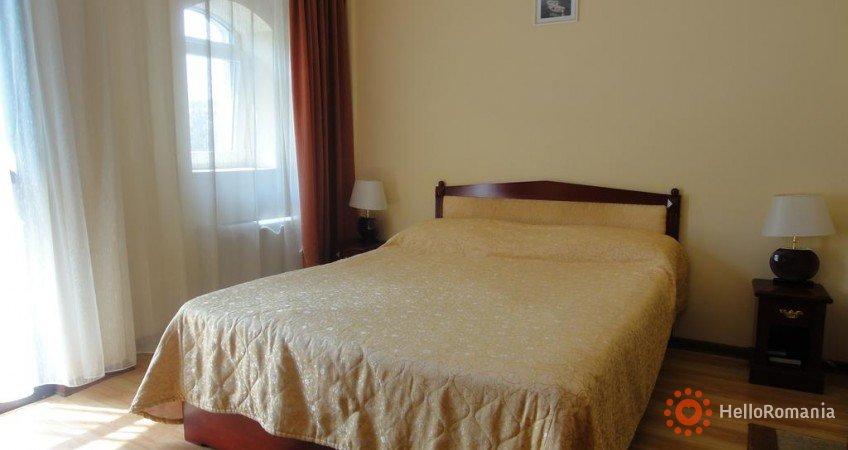 Cazare Hotel Cantemir Bucuresti