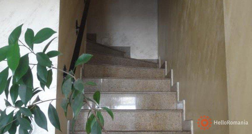 Galerie Hotel Cantemir Bucuresti
