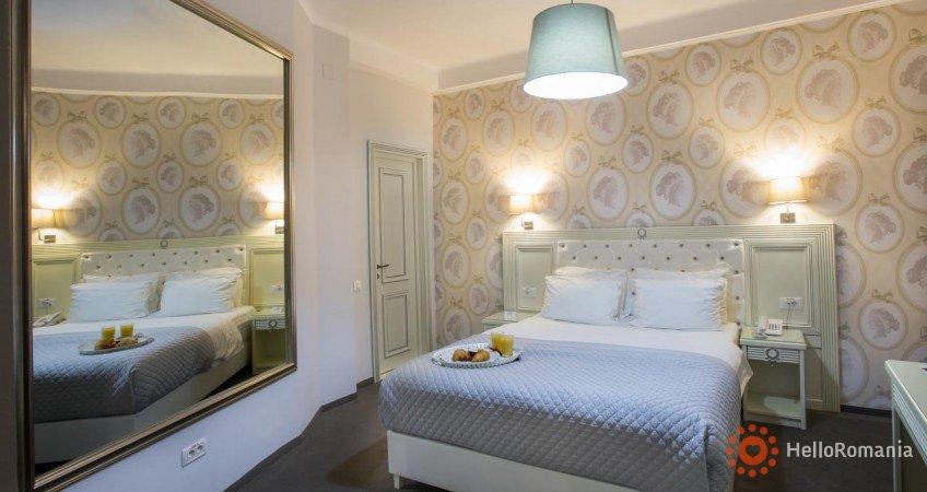 Imagine HOTEL CHERIE BOUTIQUE