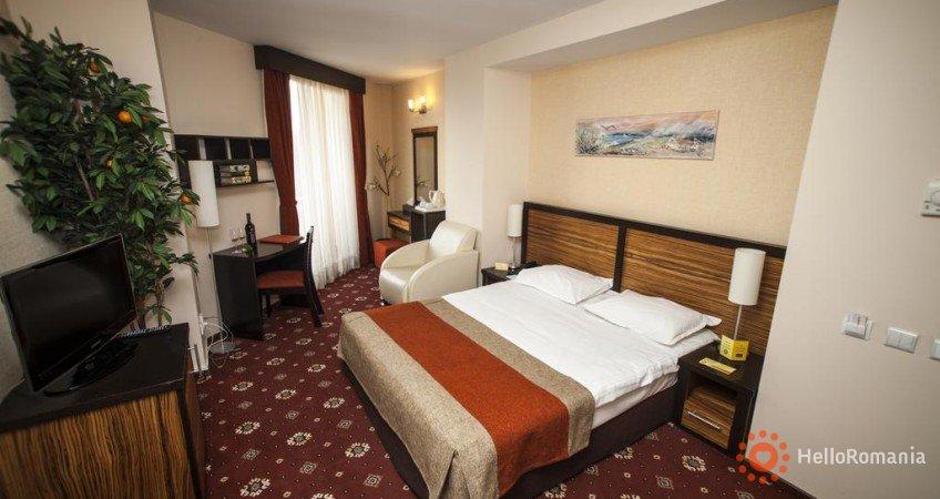 Galerie Hotel Duke Armeneasca