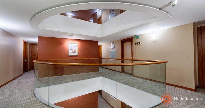 Galerie Duke Romana