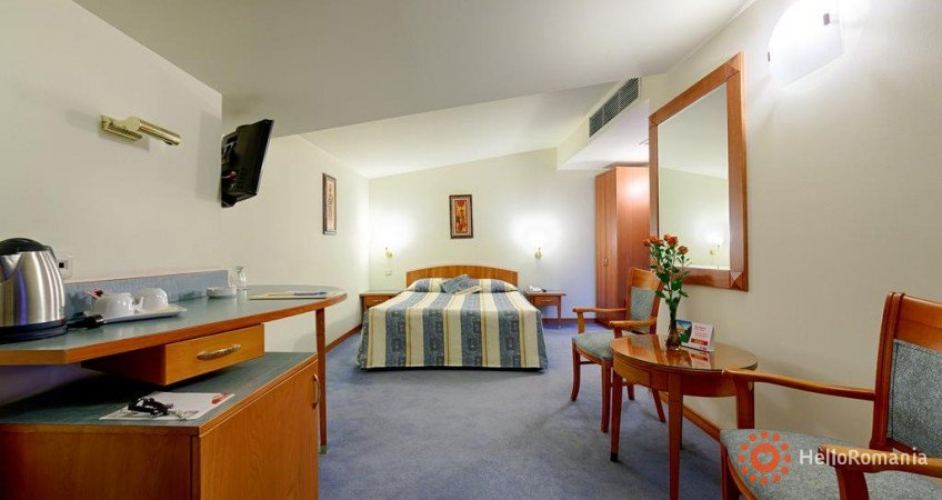 Imagine Hotel Duke Romana