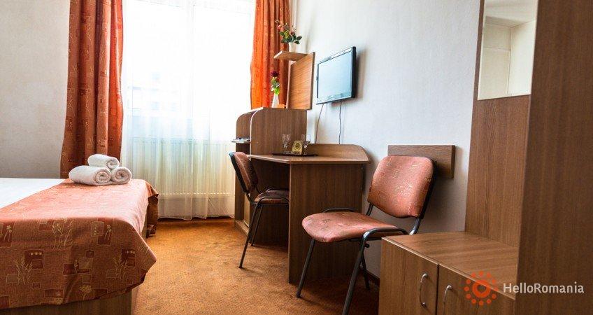 Cazare Hotel Est Bucuresti
