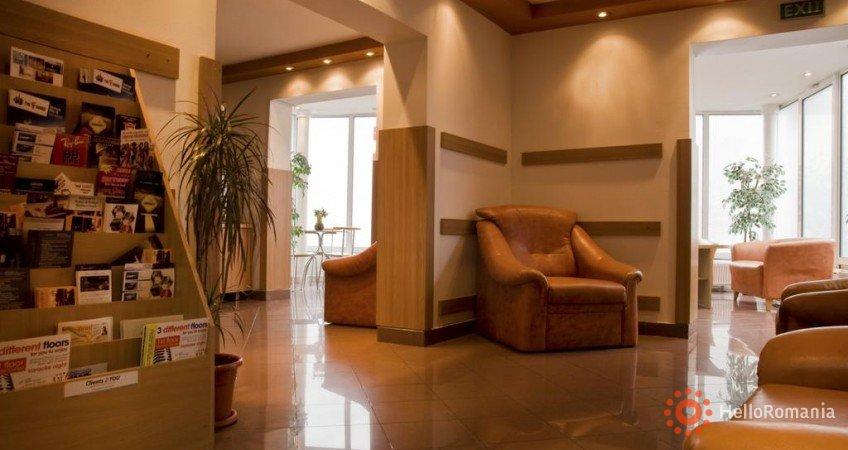 Foto Hotel Est