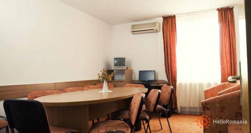 Imagine Hotel Est