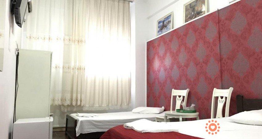 Imagine Hotel Funny Time Bucuresti