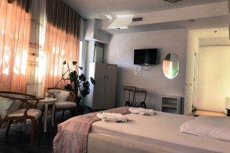 Foto Hotel Funny Time Bucuresti