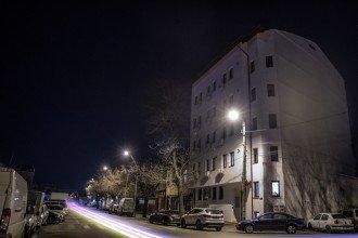 Imagine Hotel La Casa Centrale București