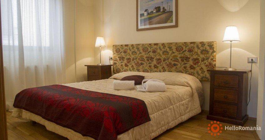 Cazare Hotel Prince Residence