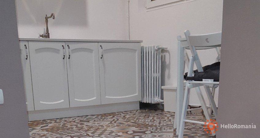 Cazare Madrigal Apartment Bucuresti