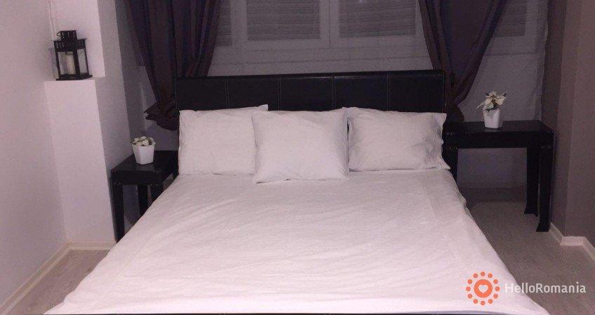 Foto Madrigal Apartment