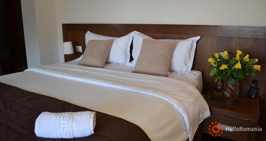 Imagine PHOENICIA COMFORT HOTEL