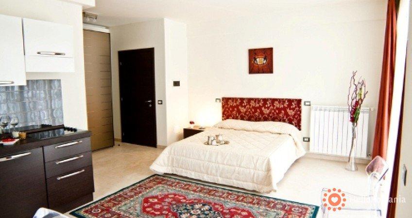 Cazare Prince & Park Residence Bucuresti