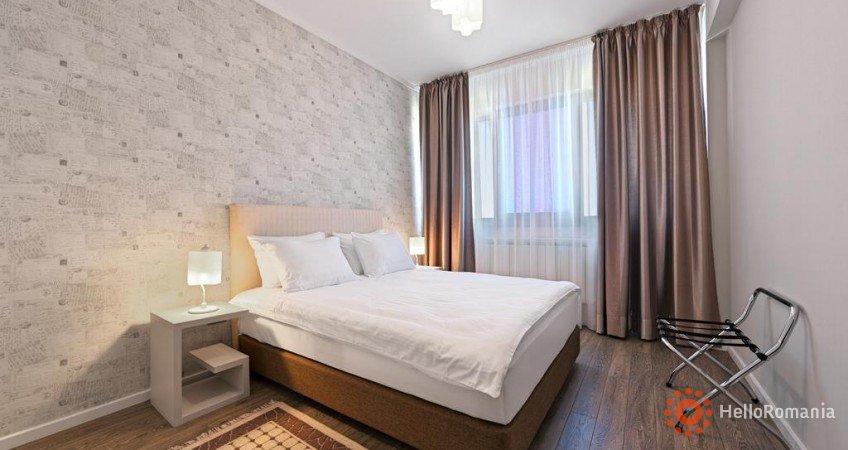 Imagine Prince & Park Residence Apartment