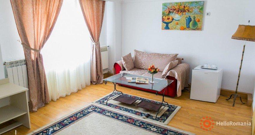 Foto Villa Tamara