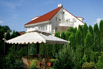 Cazare Boutique Hotel Club Austria
