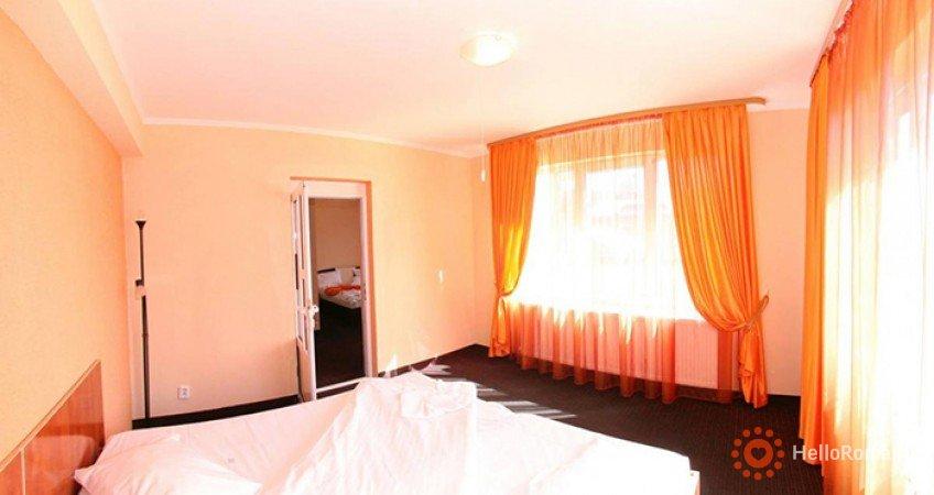 Foto Hotel Iri