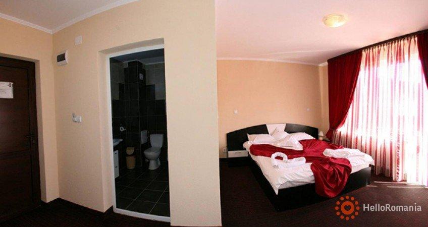 Imagine Hotel Iri Busteni