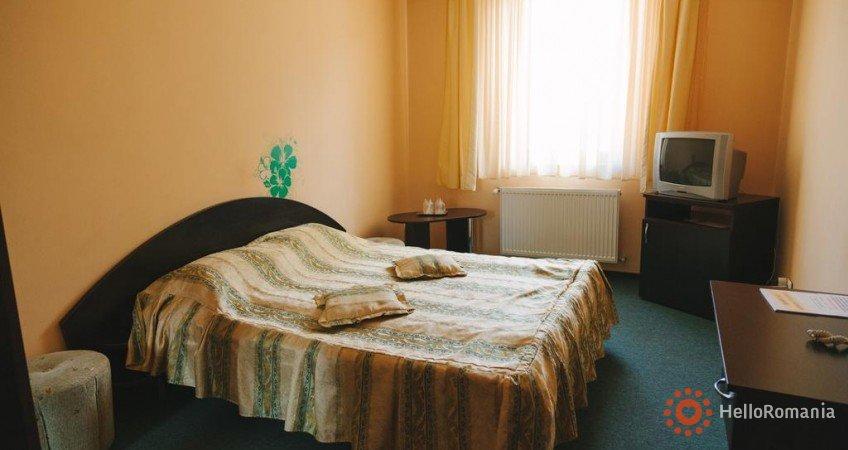 Imagine Hotel Paraul Rece