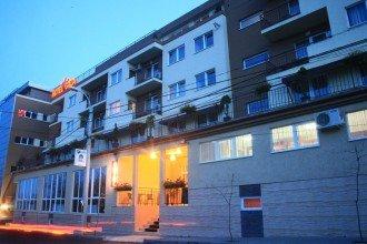 Image Hotel Gala Cluj-Napoca