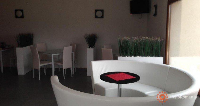 Galerie La Villa Hill Resort