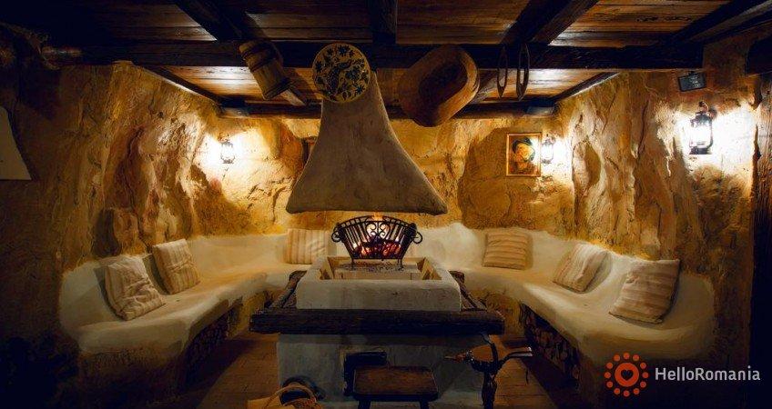 Cazare Sungarden Resort