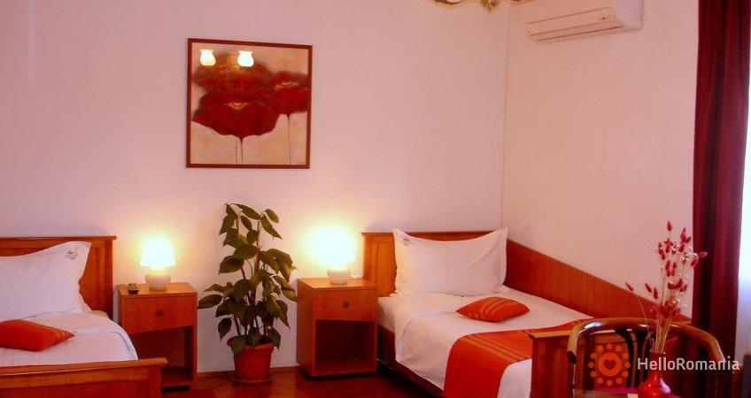 Foto Villa - Hotel Escala