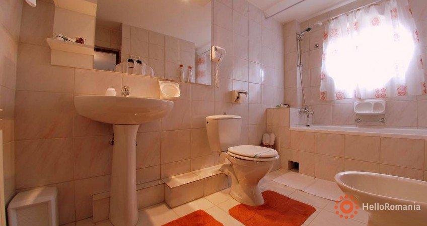 Cazare Villa - Hotel Escala Cluj-Napoca