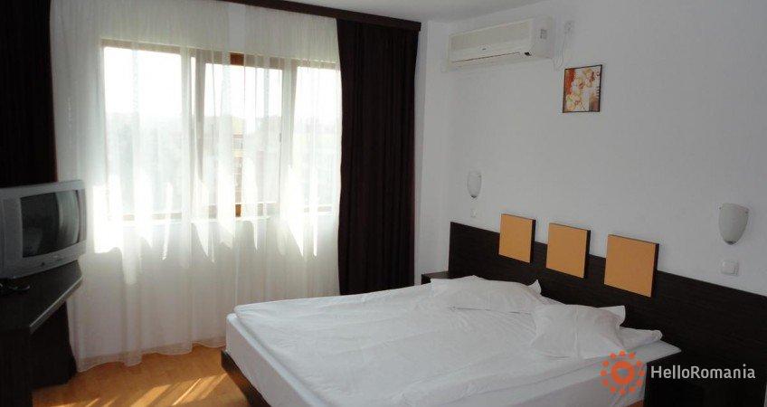 Foto HOTEL ARION Constanța