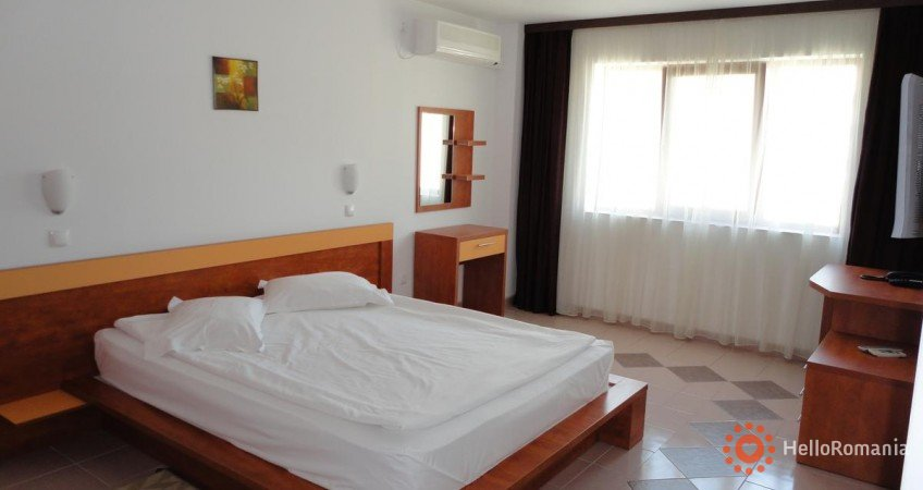 Imagine HOTEL ARION Constanța