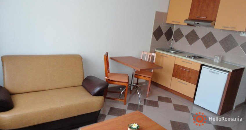 Cazare HOTEL ARION Constanța