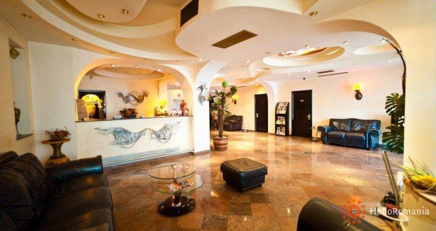 Galerie Hotel Class