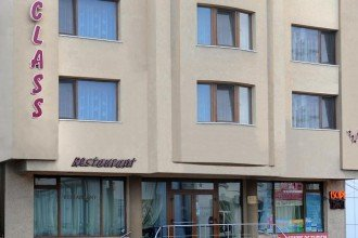 Accommodation Hotel Class Constanta