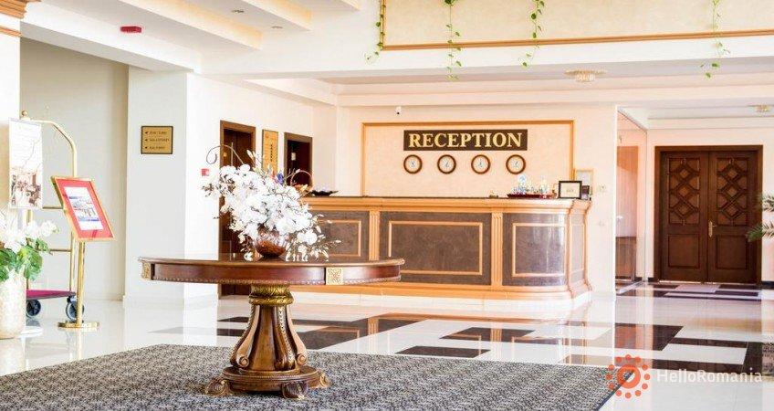 Galerie Hotel Del Mar & Conference Center