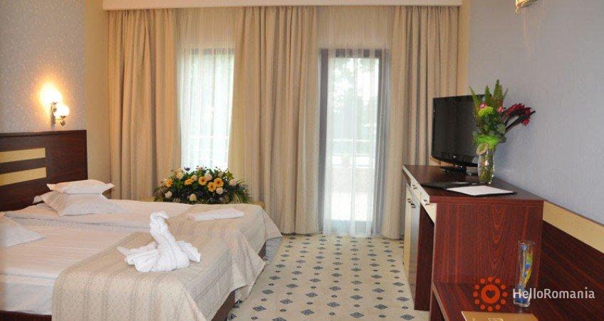 Imagine Hotel G G Gociman