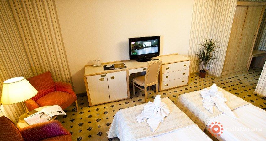 Galerie Hotel G G Gociman Constanța
