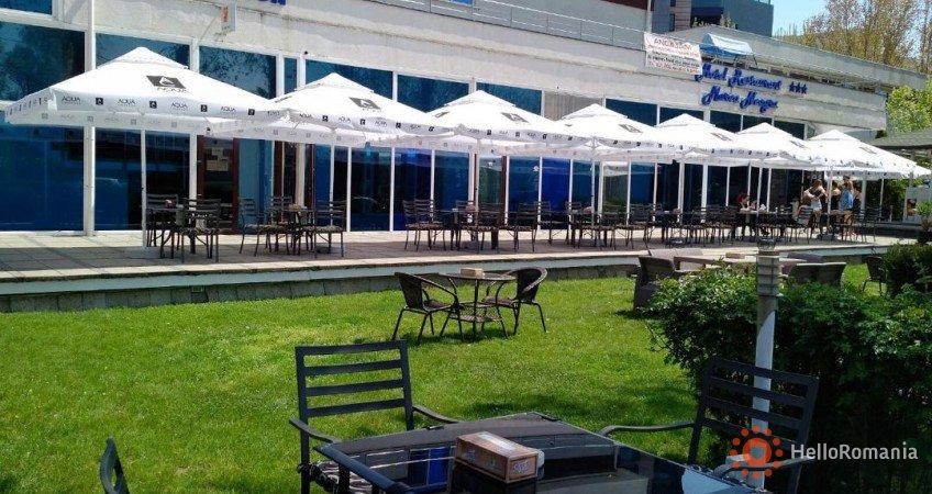 Imagine Hotel Marea Neagra - Mamaia Constanța
