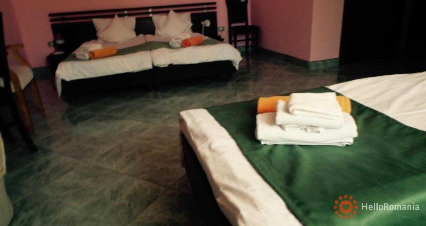 Cazare Hotel Marea Neagra - Mamaia Constanța