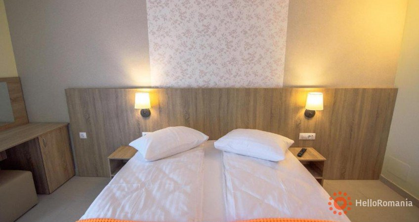 Galerie Hotel PICCADILLY MAMAIA