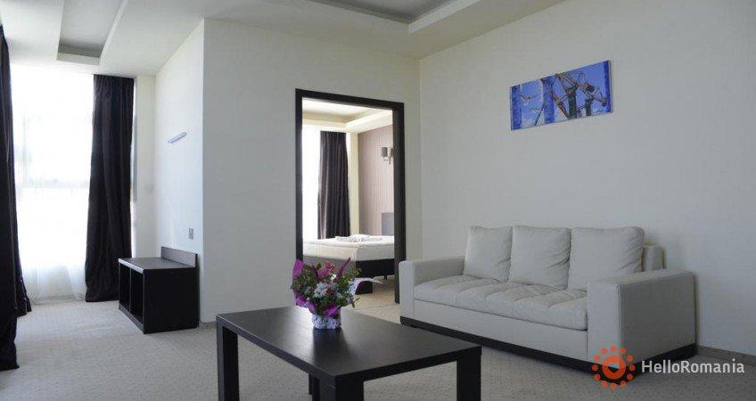 Cazare Hotel Ramada Constanța