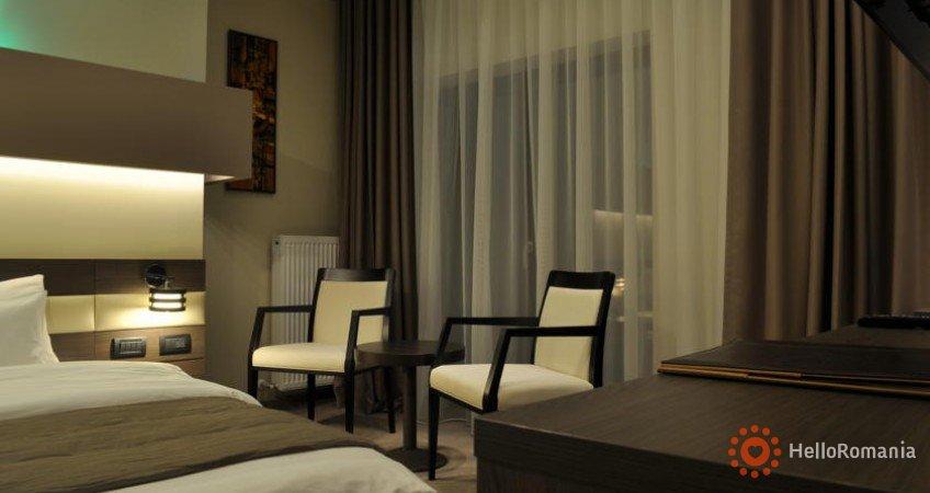 Galerie Hotel Scapino Constanța