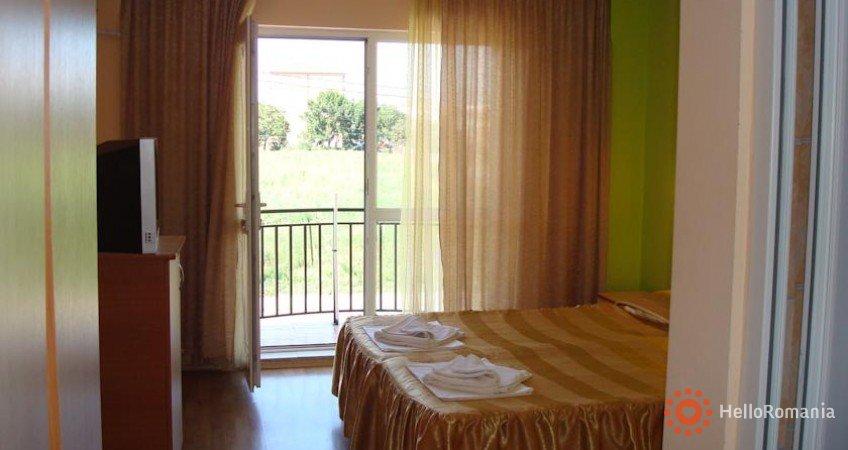 Galerie Hotel Principal Costinesti